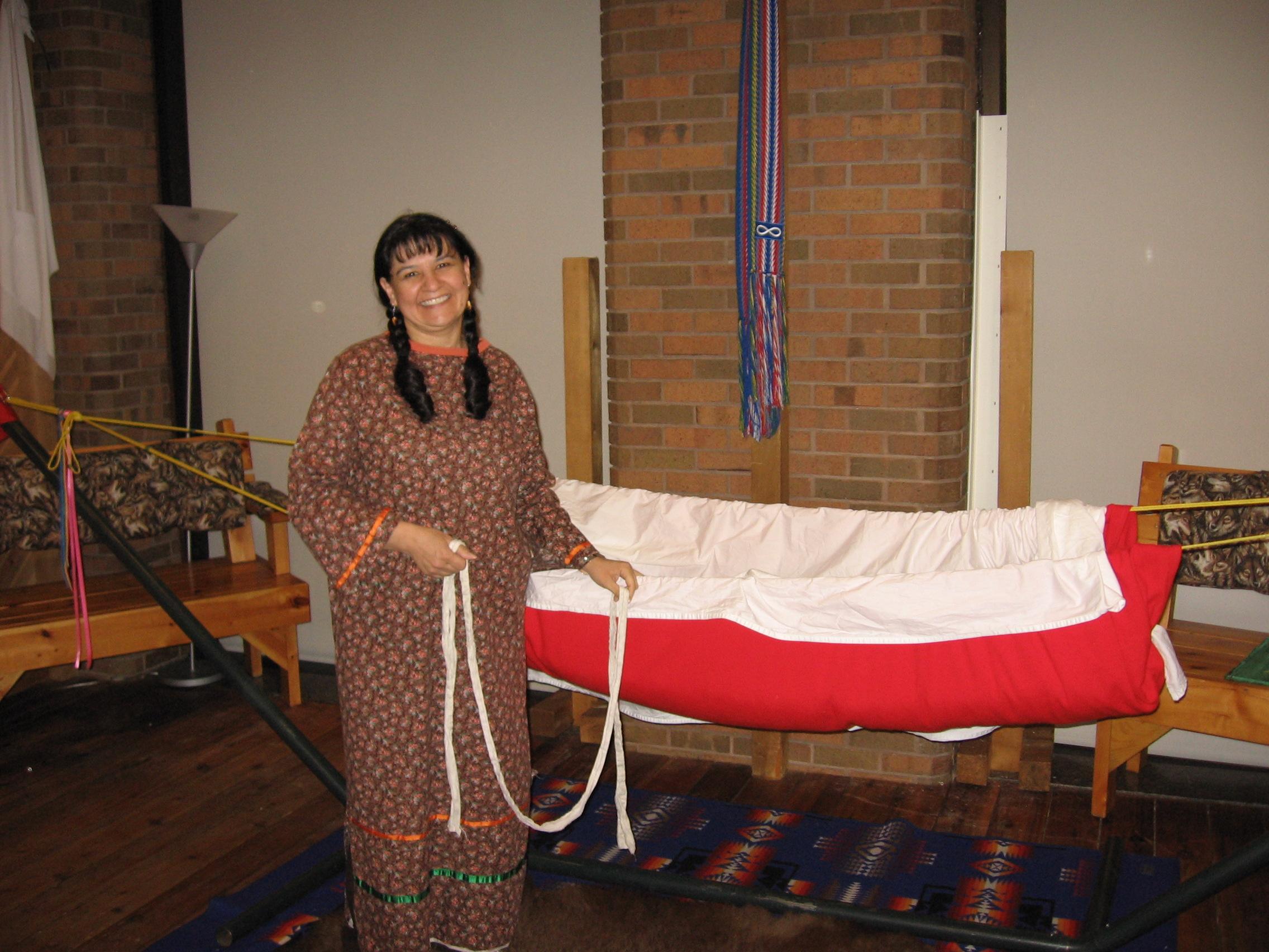 Darlene Swing - 2008